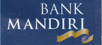 Lowongan Kerja Bank Mandiri April 2010