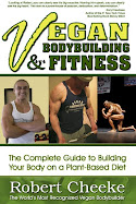 Vegan Bodybuilding and Fitness
