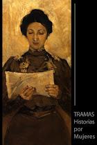 Tramas - histroria por mujeres