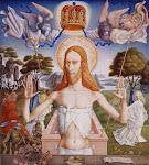 Benedictus Christus in Anima Tuis