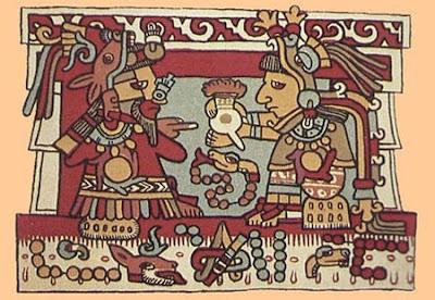 http://2.bp.blogspot.com/_G7Qvf6xMjYI/SeJhjhMPScI/AAAAAAAAAC0/pHfpKxaQWPA/s400/cacao%25207_aztecs%2520xocoatl.jpg