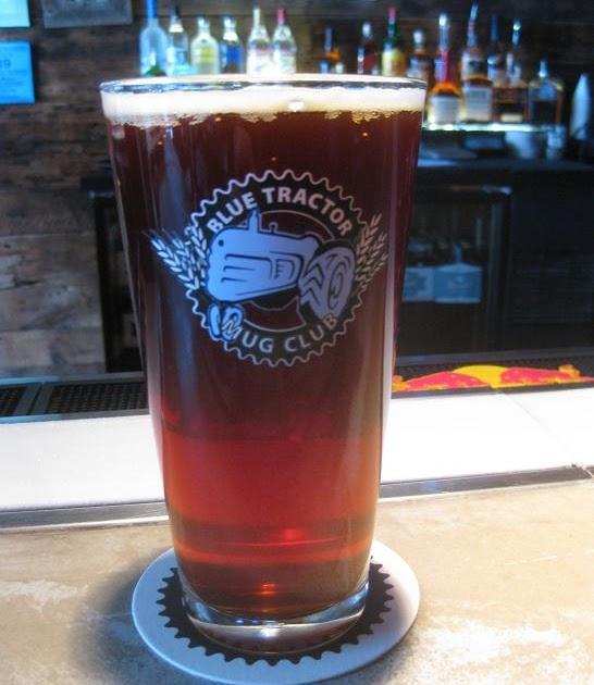 Beer Bourbon Bbq Eat Drink Relax Atlanta Coupon
