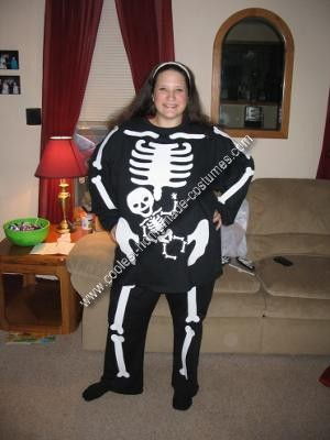 Halloween Costumes - Get creative with One Size Fits ALL Seamless Apparel - RP Boutiqueu0027s Blog  sc 1 st  RP Boutiqueu0027s Blog & Halloween Costumes - Get creative with One Size Fits ALL Seamless ...