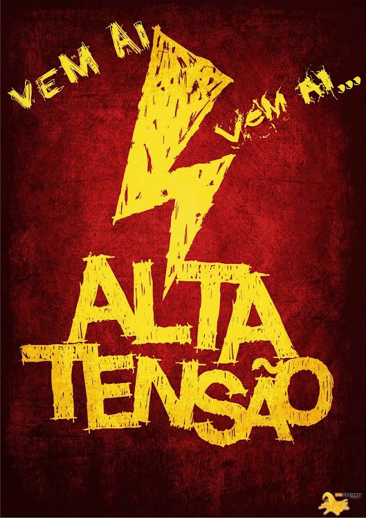 ALTA TENSÂO