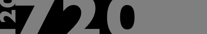 720x120