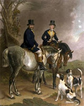 "<a name=""liberty_and_livelihood""></a><b>- Landed Gentry -</b>"