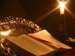 Seca a erva, e cai a sua flor, mas a Palavra de nosso Deus Permanece eternamente. Isa. 40:8.