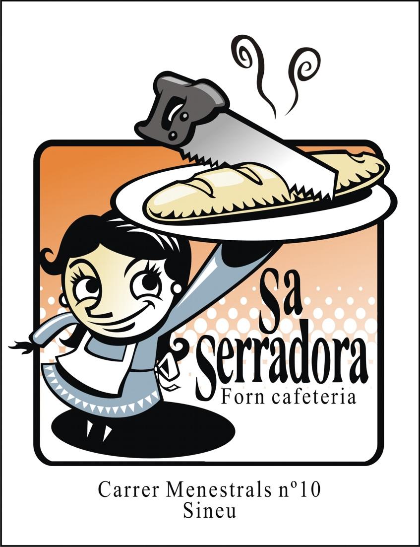 Sa Serradora