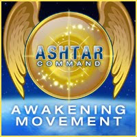 ASHTAR COMMAND - click image