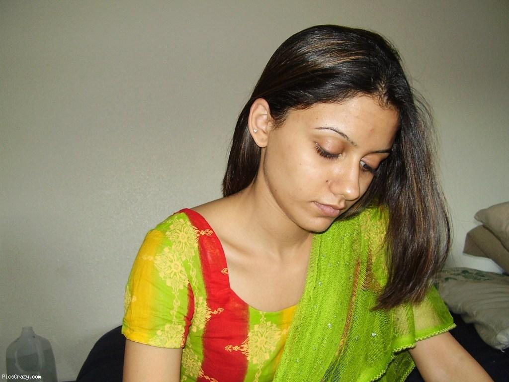 ... of Nangi Desi Hindi Urdu Stories With Photos Choot Chudai Bhabhi