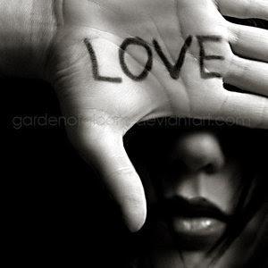 http://2.bp.blogspot.com/_G8Ii8bdXfno/SZXpT6GbcEI/AAAAAAAAAJ0/r4Bue2ZL1mc/s400/love_is_blind_.jpg