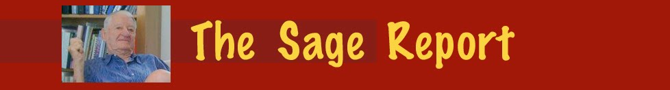 The Sage Report