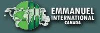 Emmanuel International
