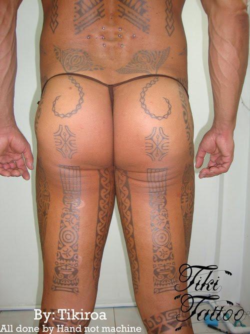 tattoo designer online online