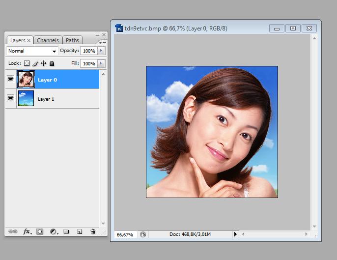 Как сделать фото четче если оно размыто 896