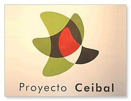 Plan Ceibal. R.O. de Uruguay