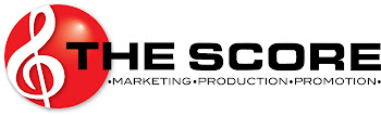 Marketing, Production, Promotion