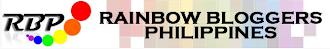 Rainbow Bloggers Philippines