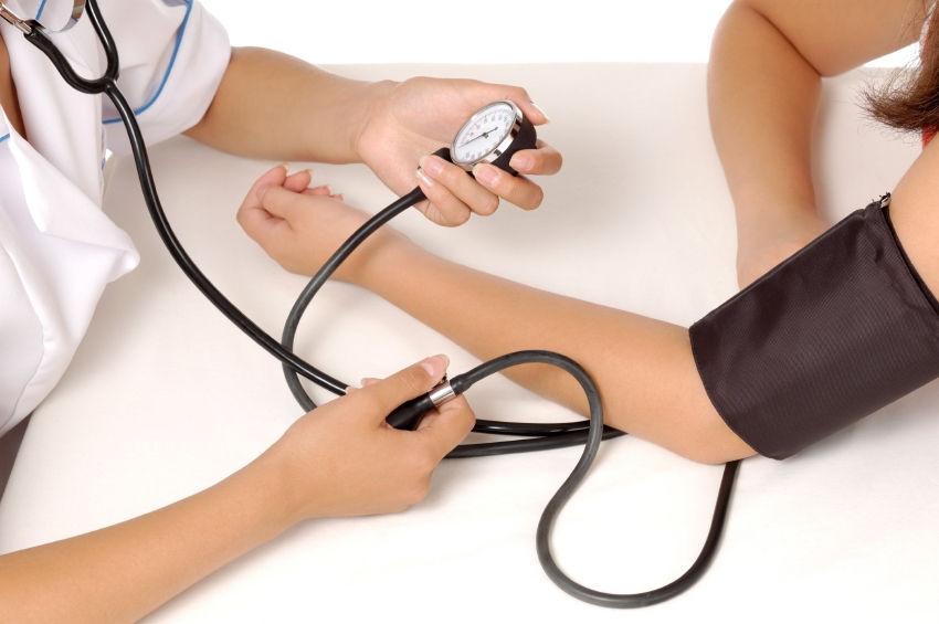 Tansiyon düşüklüğü için bitkisel tedavi yöntemleri