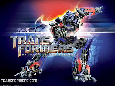 transformers 3 wallpaper. New Transformer Wallpaper