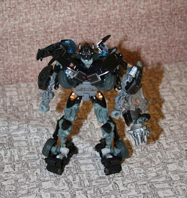 transformers 3 toys ratchet. Transformers 3 Megatron, Prime