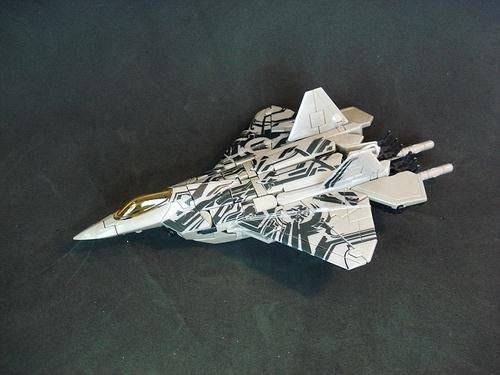 transformers live action movie blog  tflamb   dotm deluxe starscream first look