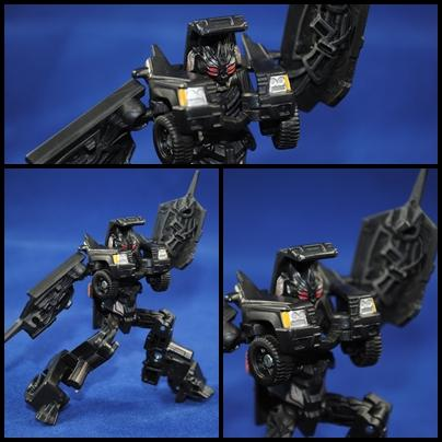transformers dark of the moon toys wave 1. Dark of the Moon toy line.