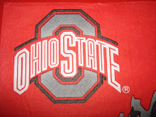 We love our Buckeyes  !