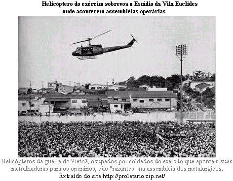 [Helicóptero+sobrevoa+assembléia+operária.jpg]