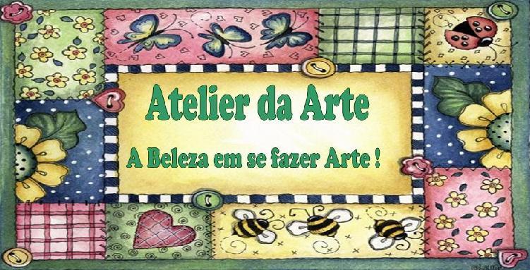 Atelier da Arte