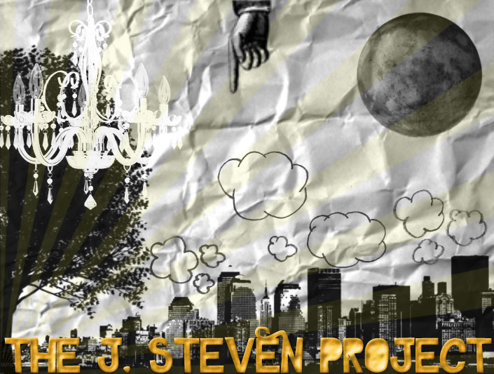The J.Steven Project