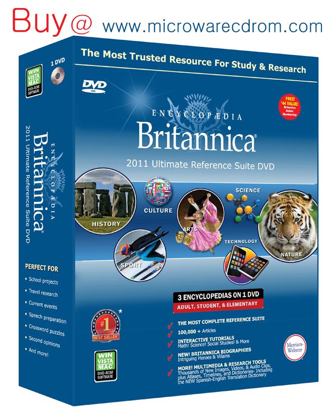 encyclopaedia britannica 11th edition pdf