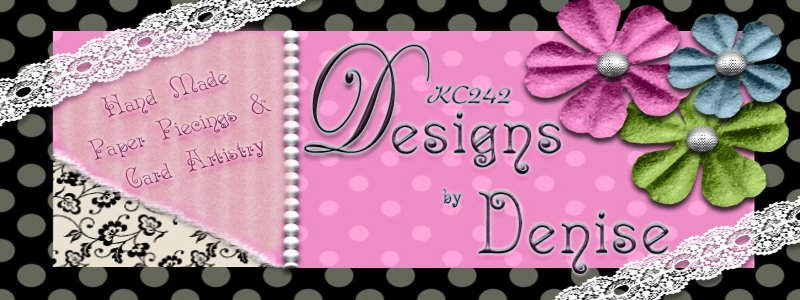kc242 Designs by Denise