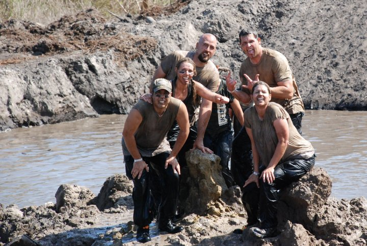 [mudrun+team+filthy+finished]