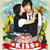 Playful Kiss (2010)