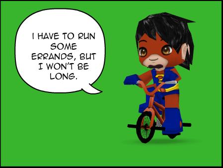 [runerrands]