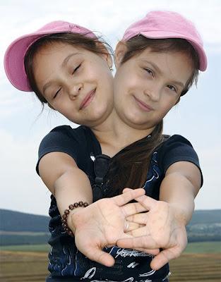 Omkari Panwar world oldest mother twins nilo photoshop world evangelista graphics design
