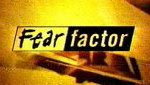 Pinoy Fear Factor, Fear Factor Pinoy Edition will launch on November 10, 2008 in Kapamilya channel ABS-CBN Broadcasting Corporation. Great prize awaits the winner of Pinoy Fear Factor and will become The Ultimate Participant