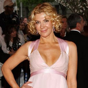 Natasha Richardson Ski Accident