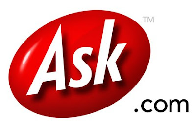 How To Remove Ask.com As Default Web Search Engine