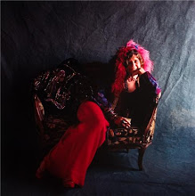 Janis