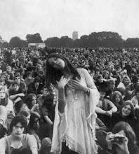 ~Woodstock~