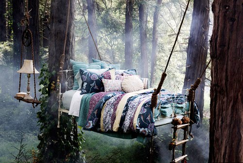 the ultimate hammock bohemian pages  the ultimate hammock  rh   bohemianpages blogspot