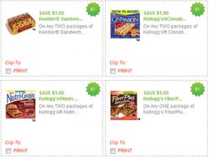 Funtastics coupons