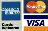 mastro's Joyerias en Margarita - Orfebrerias en Margarita - Credit Cards