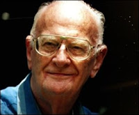 A.C.Clarke. Document Arthur C.Clarke Foundation.
