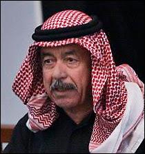 Ali Hassan dit 'Ali le Chimique'