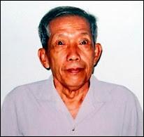 Kang Kek Ieu en 2007.