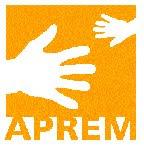 Colabora con APREM