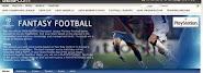 UEFA Fantasy Football (Liga dos Campeões)
